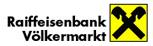 Raiffeisenbank Völkermarkt